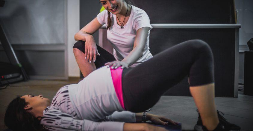 cours_pilates_femmes_enceintes