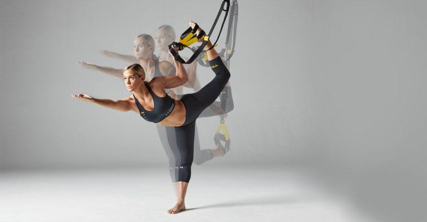 cours_yoga_suspension_training