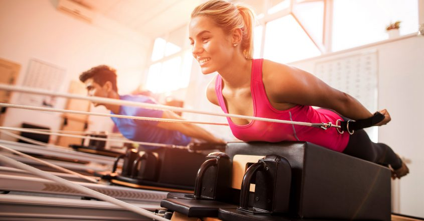 cours_pilates_teams_training_coaching_prives