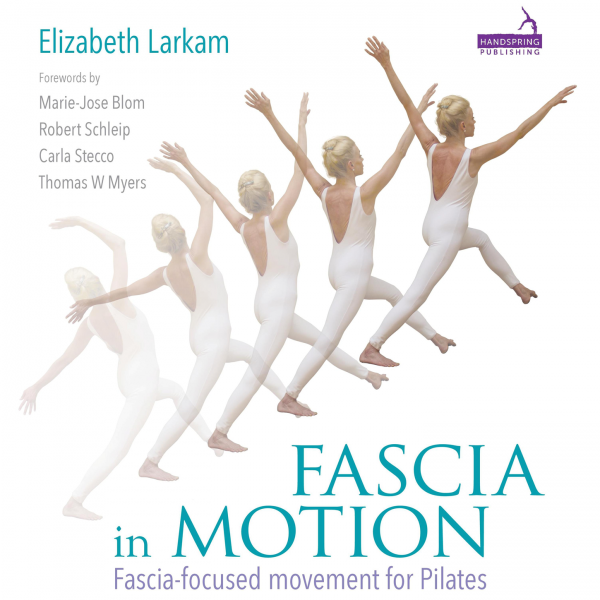 fascia-in-motion