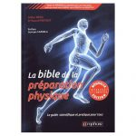 la_bible_de_la_preparation_physique