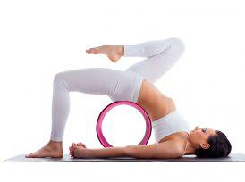 img_sveltus_roue_de_yoga2