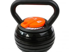 img_sveltus_soft_kettlebells_variable1