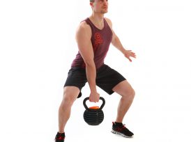 img_sveltus_soft_kettlebells_variable_ambiance1