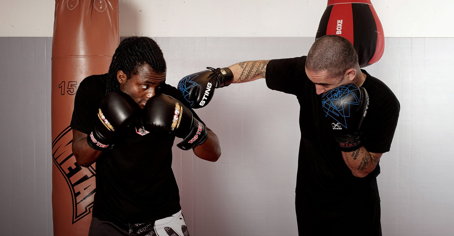 cours_boxe_anglaise