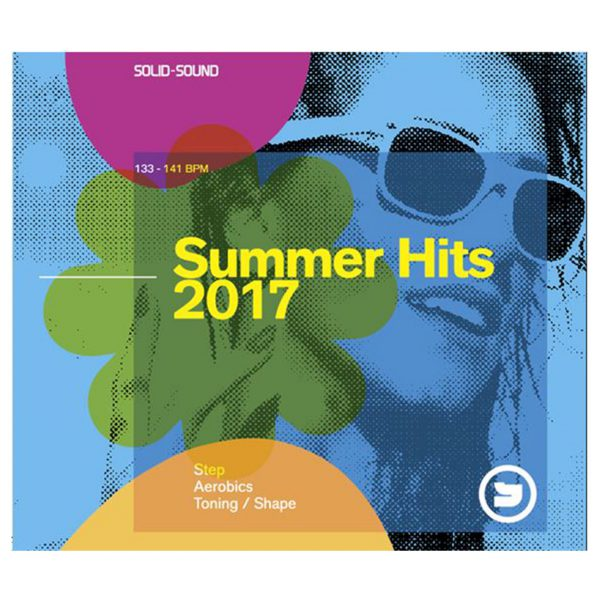 solid_sound_summer_hits_2017