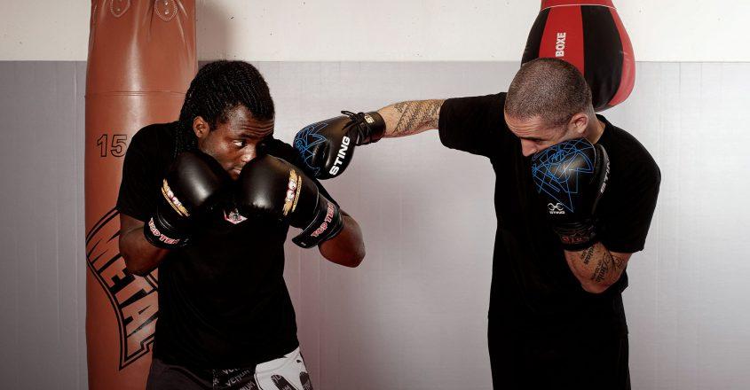 cours_boxe_anglaise