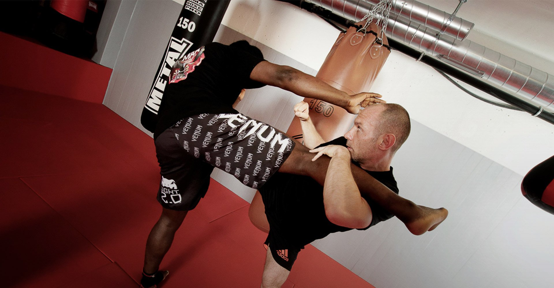 cours_boxe_techniques_pieds_poings