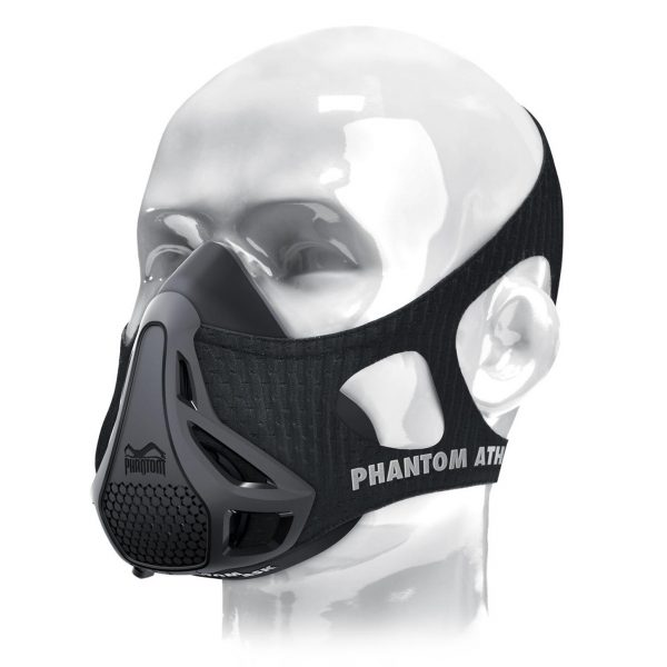 fitagon_phantom_mask_black_100