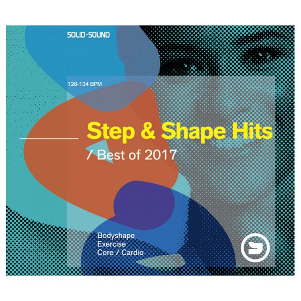 solid_sound_step_and_shape_hits_best_of_2017