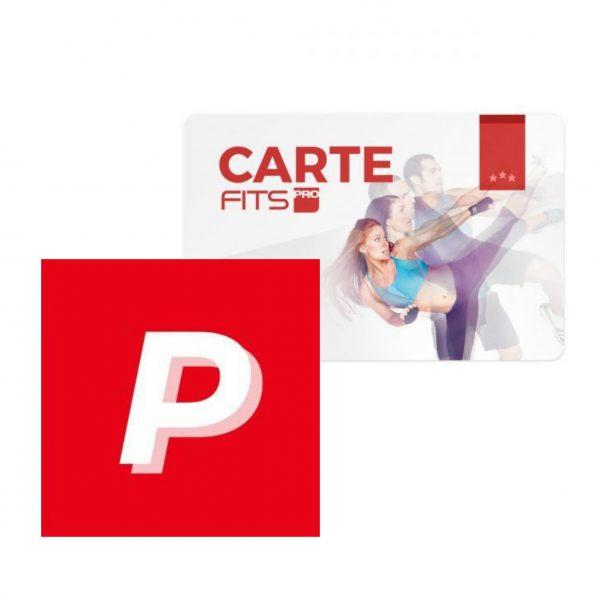 cartefitpso-acompte