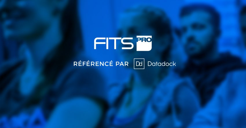 fitspro_reference_datadock