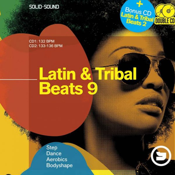 solid-sound-latin-tribal-beats-9-cd2