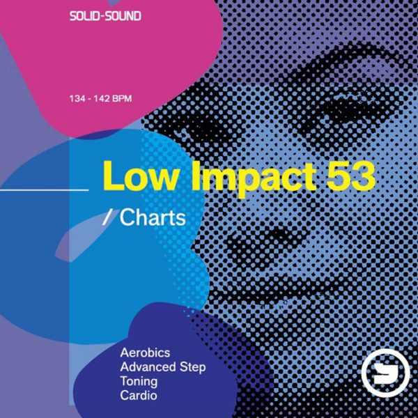solid-sound-low-impact-53