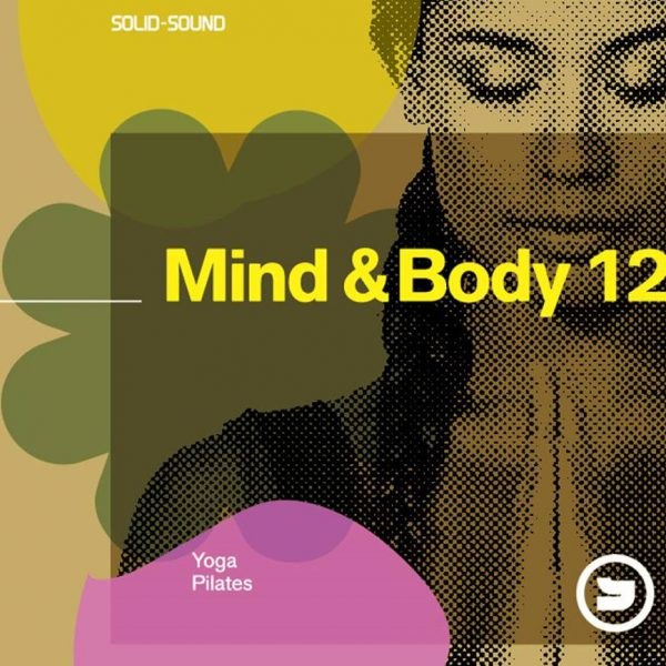 solid-sound-mind-body-12