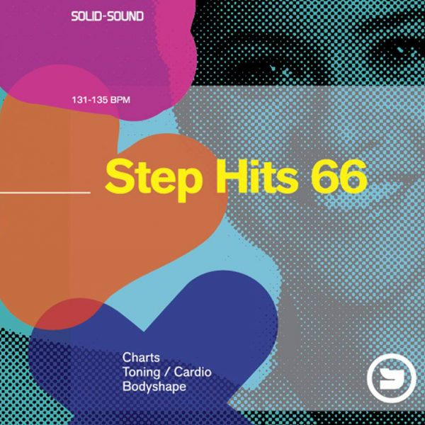 solid-sound-step-hits-66