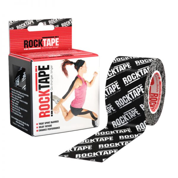 rocktape_black_logo