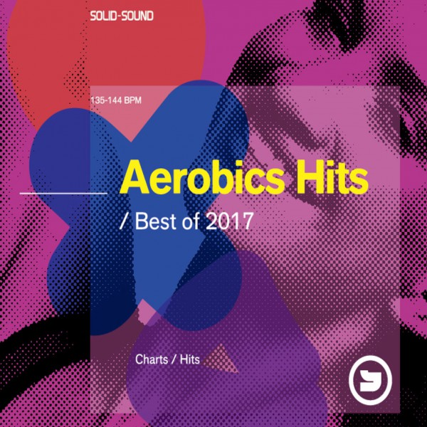 aerobics-hits-best-of-2017-cover