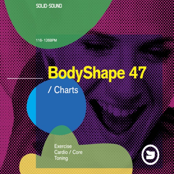 bodyshape-47-cover