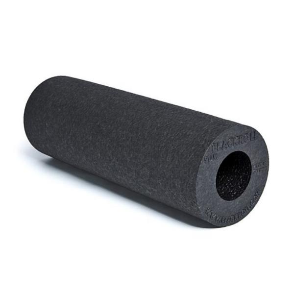 blackroll-slim