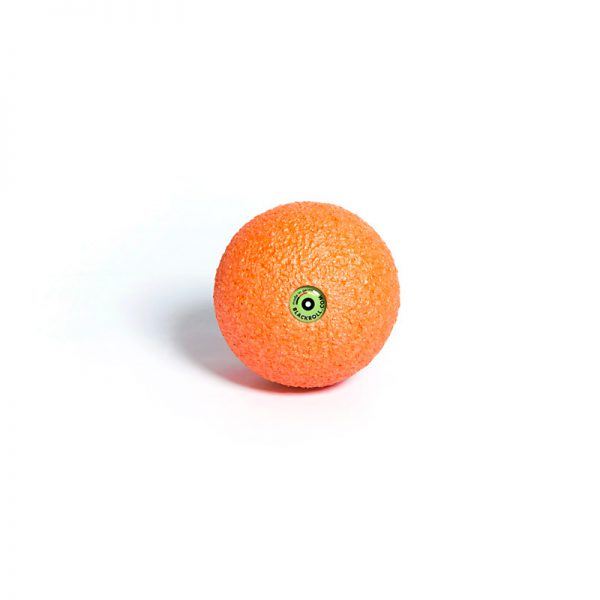 blackroll_ball08-orange