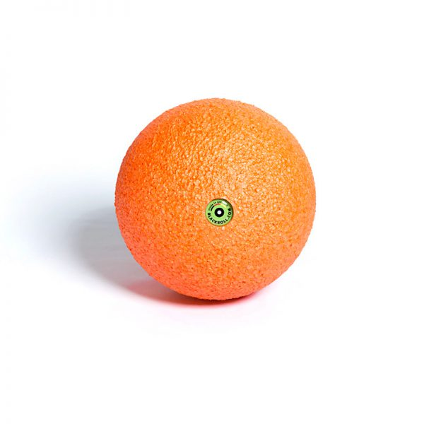 blacroll_ball12-orange