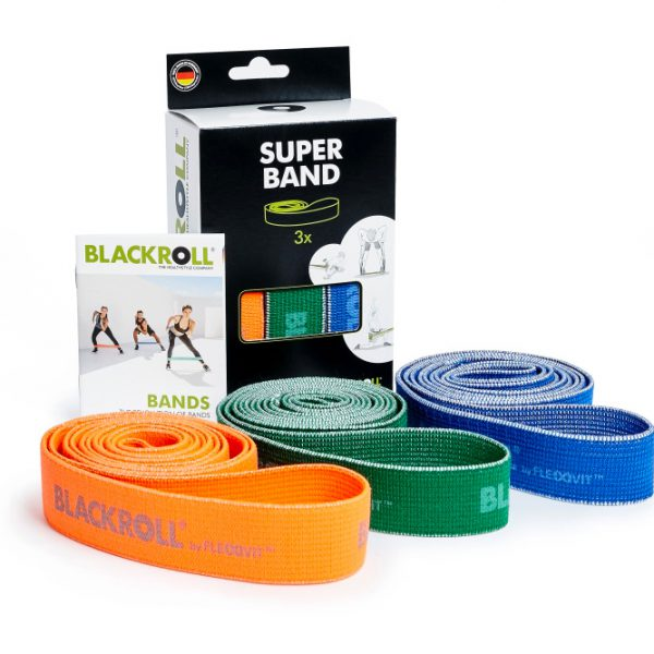 br_super-band-set