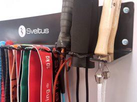 rack-cordes-a-sauter-et-elastiques-3